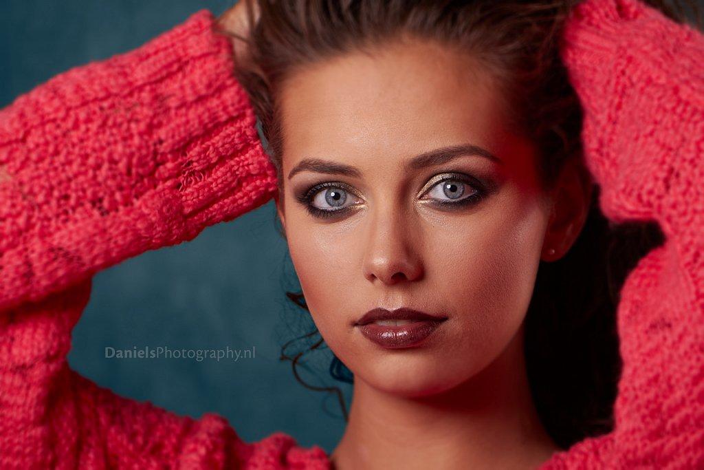 shoot-Selin0288.jpg
